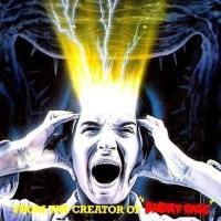 Brain Damage (1988) - dir. Frank Hennenlotter