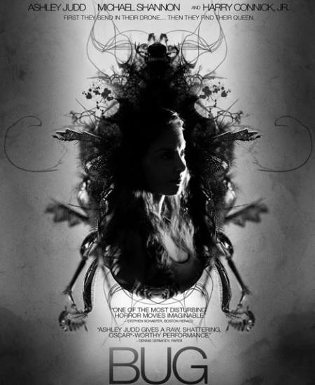 Bug move poster 2006