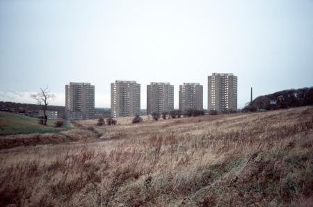 gilley law flats sunderland old