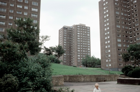 gilley law flats sunderland