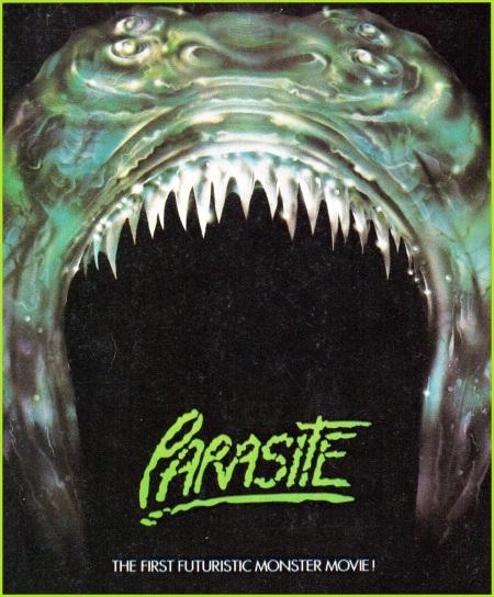 parasite 1982 film