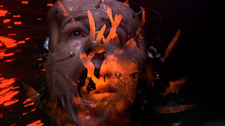 altered states ken russell
